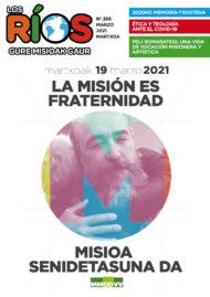 Revista Los Ríos 268